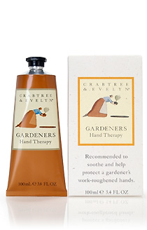 Gardeners Hand Therapy 100 gr