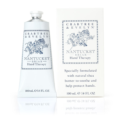 Nantucket Briar Hand Therapy 100ml