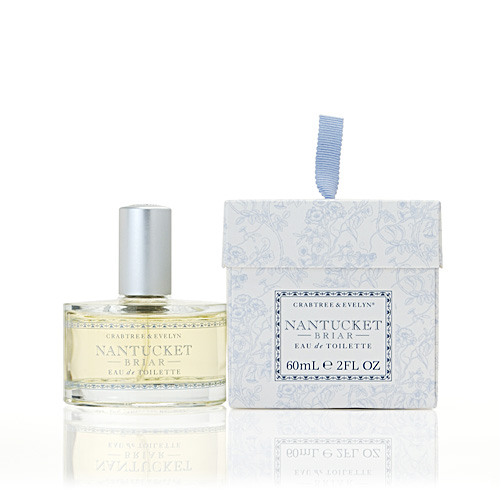 Nantucket Eau de Toilette 60ml