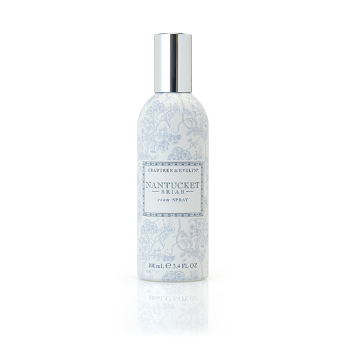 Nantucket Briar Room Spray