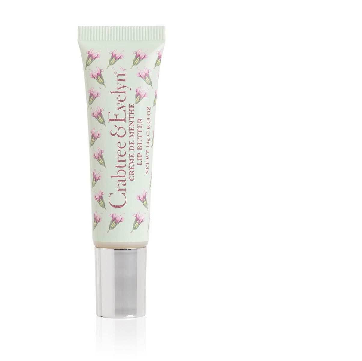 Lip Butter Creamy Mint