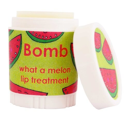 What a Melon Lip Treatment 4.5 gram