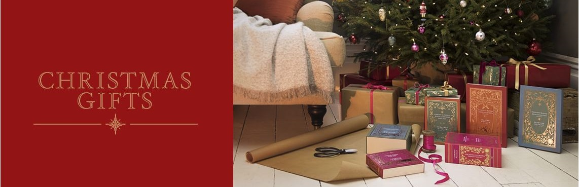 Kerst Gift Sets & Specials