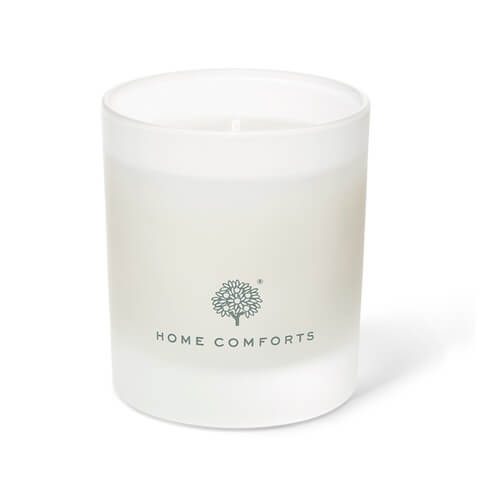 Home Comforts (My Guest Bedroom) Candle 200 gr