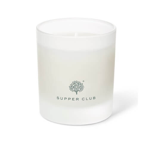 Supper Club (My Kitchen) Candle 200 gr