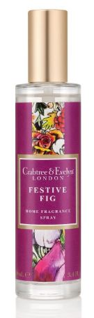 Festive Fig Roomspray 100 ml