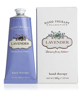 Crabtree & Evelyn Lavender Hand Therapy 100 gr