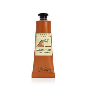 Crabtree & Evelyn Gardeners Hand Therapy 25 gr